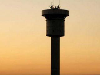 全球最高的发电站,利用太阳能可全年发电完全无污染
