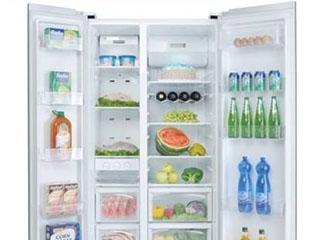 多项制冷黑科技加持, 澳柯玛冰箱保鲜新主张