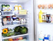 最不该放冰箱的10种食物,第一个你就常放