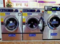 洗衣机里掉进这些异物、密封圈发霉怎么办