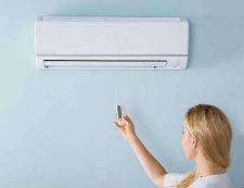 怎样正确使用和选购空调这些你需要知道