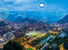 布局物联网 海信中央空调打造智慧空气解决方案