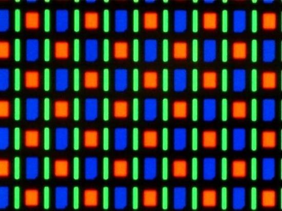 u=1187546784,3902703731&fm=173&app=49&f=JPEG