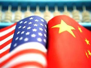 商务部:中美已做1月份面对面磋商的具体安排