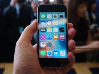 业内:2020年手机产业或将迎来发展新高潮