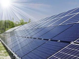 2018年发生了什么?太阳能光伏行业十大新闻事件