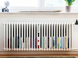 供暖引来健康杀手?这些净化器帮你解决室内甲醛问题
