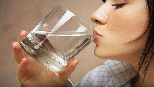 细思极恐!你天天喝的这种水大多不合格……