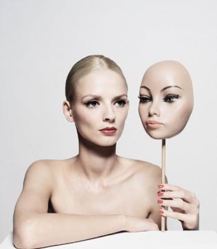 家用美容仪应该如何选?