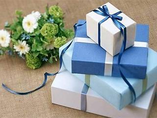 新年将至 给家人送上一款健康的礼物吧