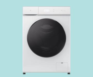 米家推出洗烘一体机 低价策略或难撬动市场
