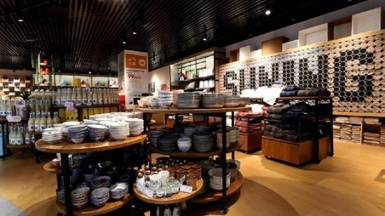 开年首发苏宁2019年战略,智慧零售行业洞察报告出炉