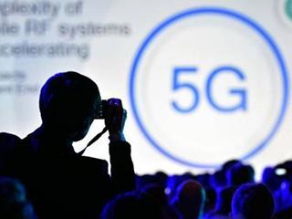 中国手机全球化心理战:2019会好吗?