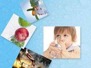 如何根据不同水质挑选净水器?