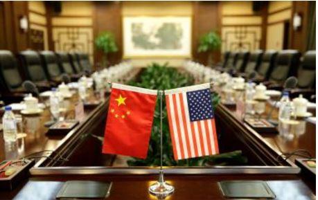 美国政府发布赴中国旅行警告  两国紧张局势再次升温