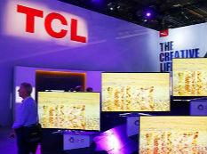 TCL回应重组质疑:交易是你情我愿!