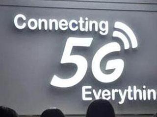 2019年手机厂商的难题:5G要来,跟还是不跟?