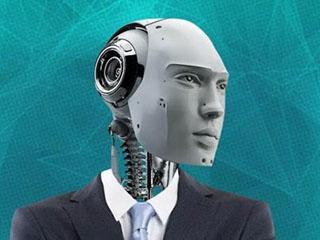 我国机器人市场规模2019年将超过167亿美元