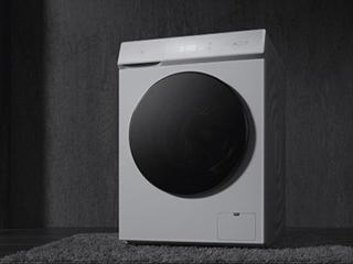 乱炖极速大发2分彩—大发分分彩:1999元的小米洗烘一体机掀开行业内幕,网友炸啦!
