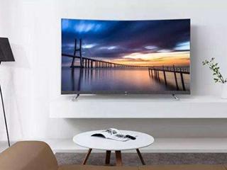 彩电行业突围之路 全面屏电视能走多远?