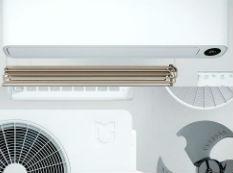 小米结盟TCL,死磕空调洗衣机等白电市场