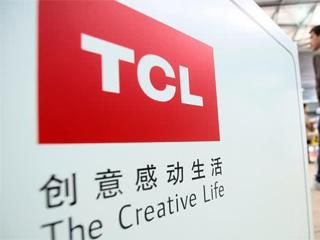 散户狙击TCL重组 价值投资离A股还有多远?