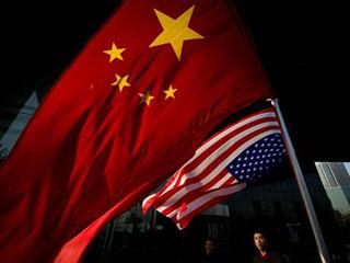 外媒称中美贸易磋商延长一天 双方努力寻找突破口