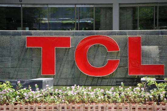 """TCL的""""鸿门宴"""":把确定性留给自己,把赌局留给市场"""