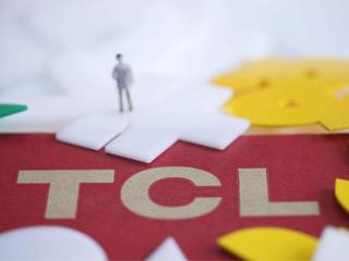 TCL集团高管大洗牌 CFO和7名副总裁同时辞职