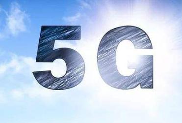 加方禁止华为参与5G项目会面临何种后果?外交部回应