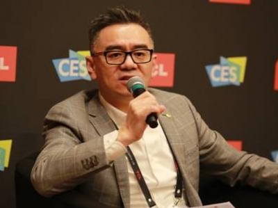 TCL吴吉宇:中国品牌在海外市场如何疯狂吸粉
