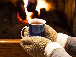 冬季喝茶养生,但你真的喝对了吗?