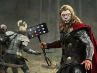 锤子科技的危急时刻:官网手机缺货 罗永浩保持沉默