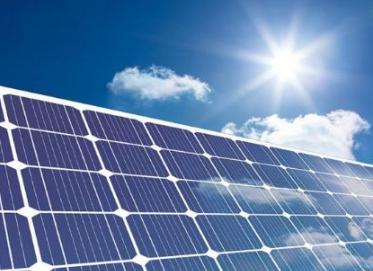 """太阳能转换效率低?量子裁剪破""""魔咒"""""""