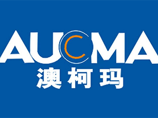 澳柯玛售货机产品通过美国UL认证