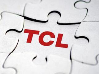 人随资产走 TCL集团终端业务高管入职TCL控股