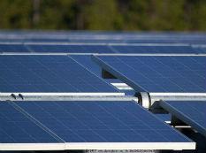 太阳能今年有望超天然气成智利第三大发电源
