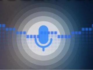 智能语音入口激战 UU快三平台—大发彩票下载企业站队、自主两不误