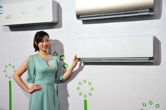 新一轮涨价潮开年,空调品牌表现分化