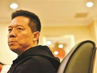 乐视网:贾跃亭已累计被动减持1%股份