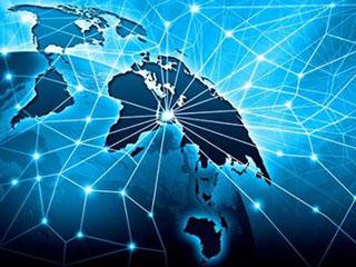 中国大发一分时时彩—大发彩神8官网家居企业加快布局欧洲市场