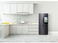 冰箱智能化成新趋势 格兰仕冰箱领鲜升级