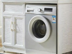 日常洗衣机应该如何保养,这些你应该知道