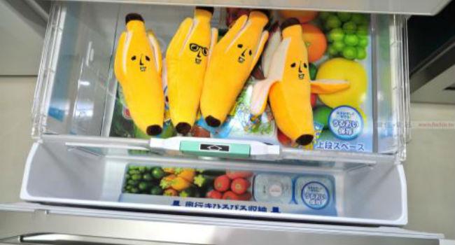 冰箱不是保險箱,這10種食物千萬別放了!