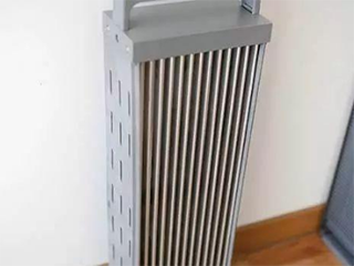 有滤网未必是过滤型  怎么选择空气净化器?