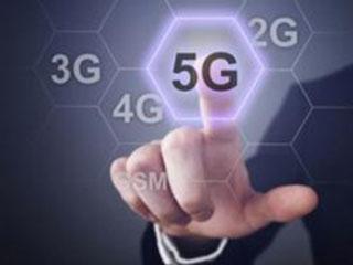 5G成为2019年热词之一 很可能从年头火到年尾