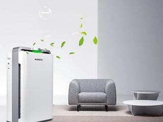空气净化器三大使用误区,空气净化器该如何用?