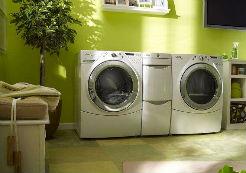 使用洗衣机,这4个小动作尽量不要做