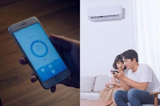 消费升级潮流当下,奥克斯满足年轻人对空调的所有想象!