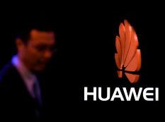 华为没怯步 发布全球首款5G基站核心芯片